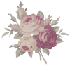 21-215626_vintage-flowers-tumblr-for-free-download-on-ya.png