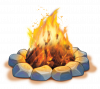 VBS_2017_Campout_Graphics_Fire.png
