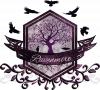Ravenmire_PurpleBanner_Small.png