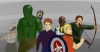 The Ravengers.png