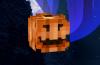 pumpkin-large.png