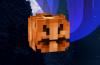 pumpkin5-large.png
