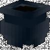 Darkpot.png