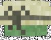 greenjar.png