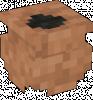 Brownpot.png