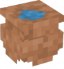 BrownWaterpot.png