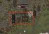 Guild Plot Map.png