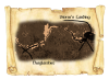 Burglarshire map.png