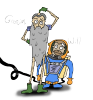 Will and Gronim.png