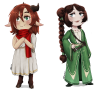 Two Chibis.png