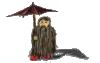 dwarf doodle.png