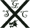 GSClogo.png