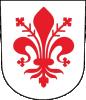 Amalfia Logo.png