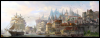 rsz_port_city_by_tyleredlinart-d89kdlv.png