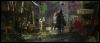 rsz_medieval_town_by_shutupandwhisper-d6q07yv.png