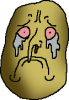 sad potato.png