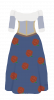 anotherdress.png