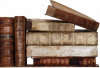 stack-of-old-books-png-2.png