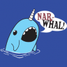 NoaMarwhal