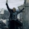 Sir Arc