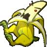 Bananasaurus