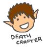 Death Crafter